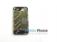 Apple iPhone 4S Midframe Chassis